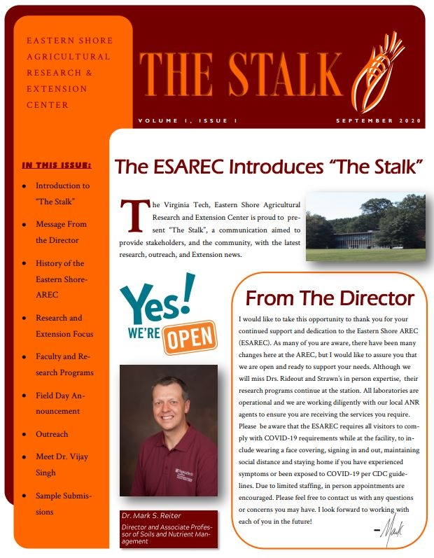 "V1I1 of ""The Stalk"""